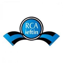 Asigurari RCA Ieftin