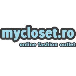 mycloset.ro