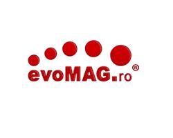 evomag-logo