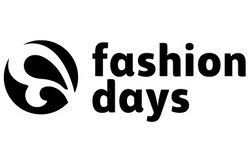 fashion_days_Logo_black (Copy)