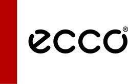 Ecco_logo (Copy)