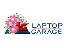 logo-laptopgarage.ro