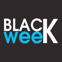black_week_ro