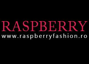 RaspberryFashion.ro