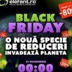 elefant_black_friday_08379900