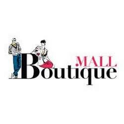 Boutique-mall.ro