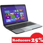 Laptop-uri second hand